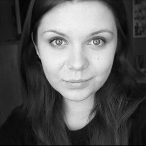 Agnieszka_Uczen-EduFarma