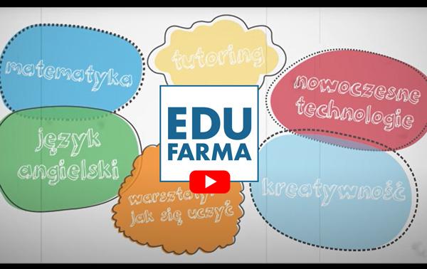 You Tube Edu Farma