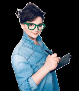 Magda-Tułecka-w-okularach